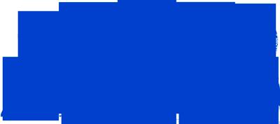 ondanksalles.org | logo 400